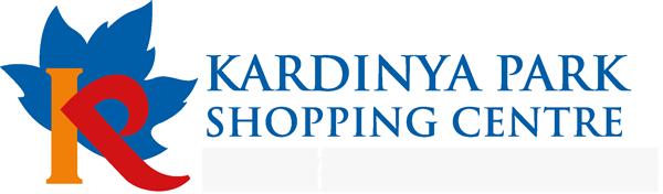 KARDINYA PARK SHOPPING CENTRE